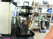 CUISINART Miscellaneous Appliances SM-55